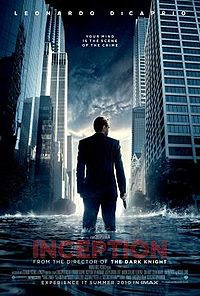 200px-inception_poster-1