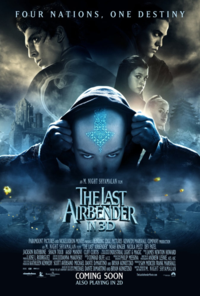 200px-the_last_airbender_poster