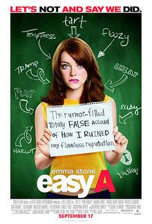 220px-easy_a_australian-1