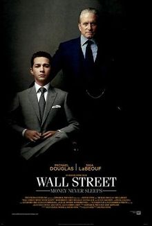 220px-wall_street-_money_never_sleeps_film-1
