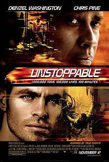 220px-unstoppable_poster