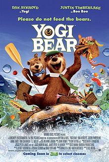 220px-yogi_bear_poster