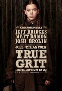 true-grit