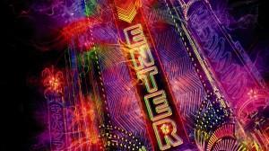 enter-the-void-original