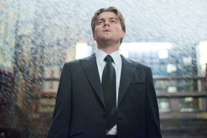 inception-movie-image-26