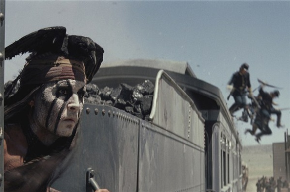 johnny-depp-lone-ranger-train-3